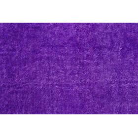 Funkita Towel - Serviette de bain - violet